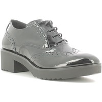 Sapatos Mulher Sapatos Susimoda 856384 Preto