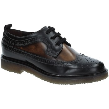 Sapatos Mulher Sapatos Marco Ferretti 111726MF 1488 Preto