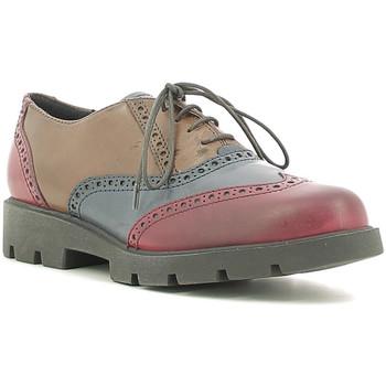 Sapatos Mulher Sapatos The Flexx B234/03 Vermelho
