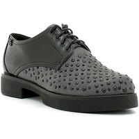 Sapatos Mulher Sapatos Byblos Blu 6670H4 Preto