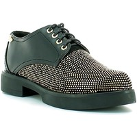 Sapatos Mulher Sapatos Byblos Blu 6670H5 Preto
