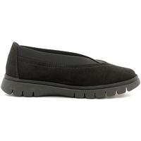 Sapatos Mulher Sabrinas The Flexx B117/01 Preto