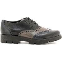 Sapatos Mulher Sapatos The Flexx B234/03 Preto