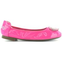Sapatos Rapariga Sabrinas Lelli Kelly L17E4108 Rosa