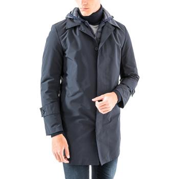 Textil Homem Quispos Antony Morato MMCO00540 FA600100 Azul