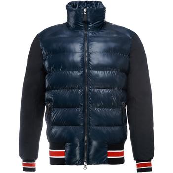 Textil Homem Quispos Invicta 4431490/U Azul
