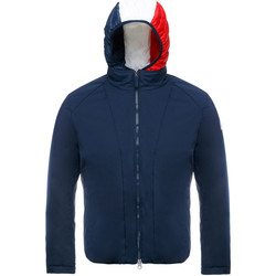 Textil Homem Quispos Invicta 4431492/U Azul