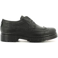 Sapatos Criança Sapatos Melania ME6132F6I.A Preto