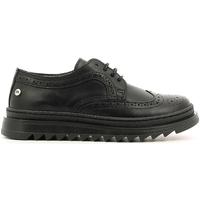 Sapatos Criança Sapatos Melania ME6073F6I.B Preto