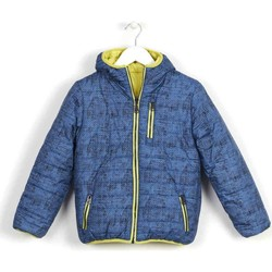 Textil Criança Quispos Losan 623 2008AA Azul