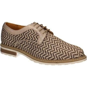 Sapatos Mulher Sapatos Keys 5095 Rosa