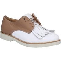 Sapatos Mulher Sapatos Maritan G 111434 Branco