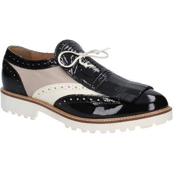 Sapatos Mulher Sapatos Maritan G 160758 Preto