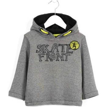 Textil Criança Sweats Losan 625 1006AC Cinzento