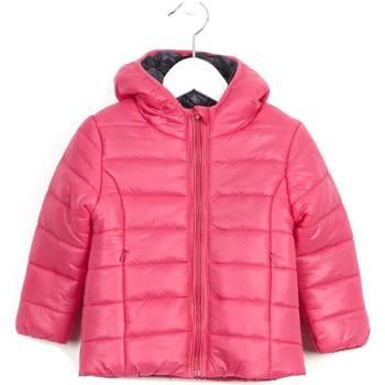 Textil Criança Quispos Losan 626 2650AD Rosa