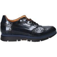 Sapatos Homem Sapatos Rogers 351-69 Azul