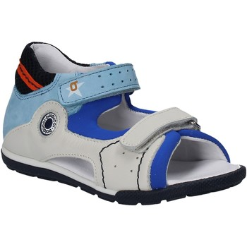 Sapatos Criança Sandálias Balducci CITA55 Branco