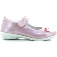 Sapatos Rapariga Sabrinas Lelli Kelly L17E4352 Rosa