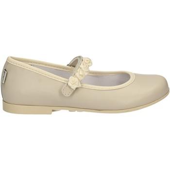 Sapatos Rapariga Sabrinas Melania ME2119D7E.C Rosa