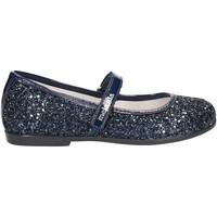 Sapatos Rapariga Sabrinas Melania ME6041F7E.D Azul