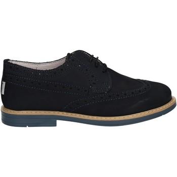 Sapatos Criança Sapatos Melania ME6045F7E.H Azul