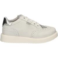 Sapatos Criança Sapatilhas Melania ME2087D7E.A Branco