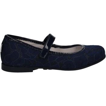 Sapatos Rapariga Sabrinas Melania ME2105D7E.A Azul