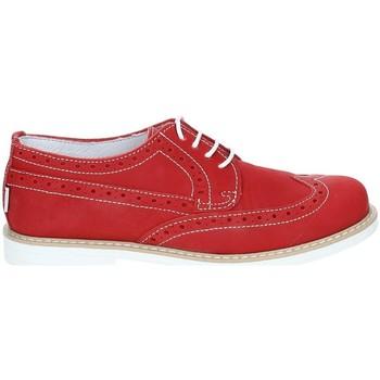 Sapatos Criança Sapatos Melania ME6045F7E.W Vermelho
