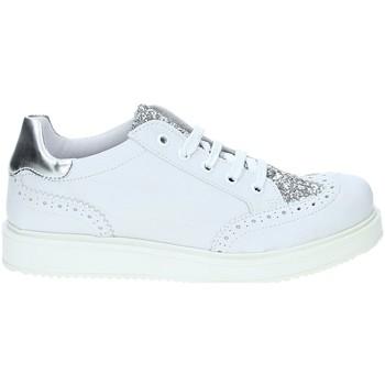 Sapatos Criança Sapatos Melania ME6087F7E.A Branco