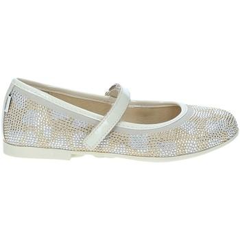 Sapatos Rapariga Sabrinas Melania ME6138F7E.C Bege