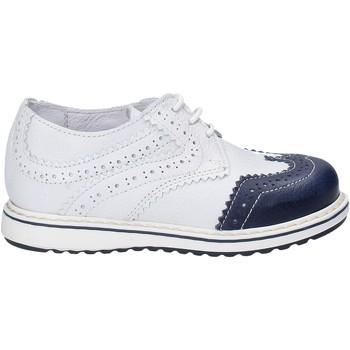 Sapatos Criança Sapatos Melania ME2077D7E.A Branco