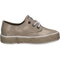 Sapatos Criança Sapatilhas Xti 54790 Amarelo