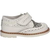 Sapatos Criança Sapatos Melania ME1057B7E.B Branco
