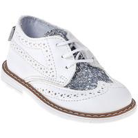 Sapatos Criança Sapatos Melania ME1058B7E.B Branco