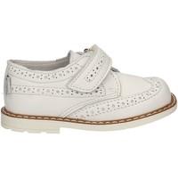 Sapatos Criança Sapatos Melania ME1091B7E.C Branco