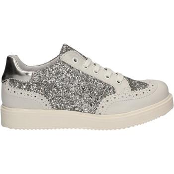 Sapatos Criança Sapatos Melania ME6017F7E.B Branco