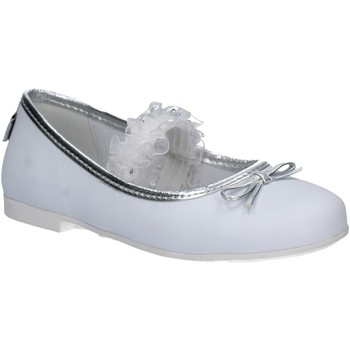 Sapatos Rapariga Sabrinas Melania ME6033F7E.A Branco