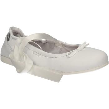 Sapatos Rapariga Sabrinas Melania ME6073F7E.C Branco