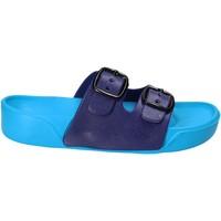 Sapatos Criança Chinelos Everlast EV-607 Azul