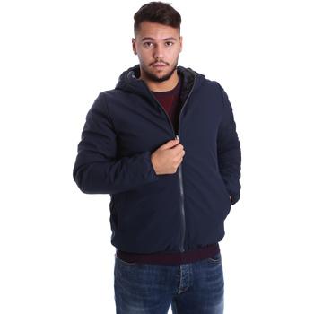 Textil Homem Quispos Invicta 4442128/UM Azul