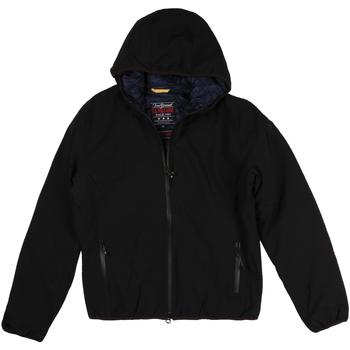 Textil Homem Quispos U.S Polo Assn. 43017 51919 Preto
