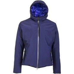 Textil Homem Quispos U.S Polo Assn. 43017 51919 Azul