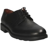 Sapatos Homem Sapatos Maritan G 111333 Preto