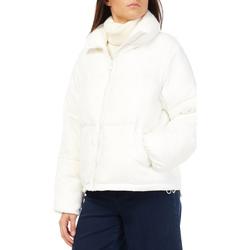 Textil Mulher Quispos Gas 255672 Branco