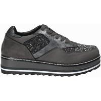 Sapatos Mulher Sapatilhas Exé Shoes F1700899225V Cinzento