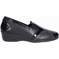 Sapatos Mulher Mocassins Susimoda 8706 Azul