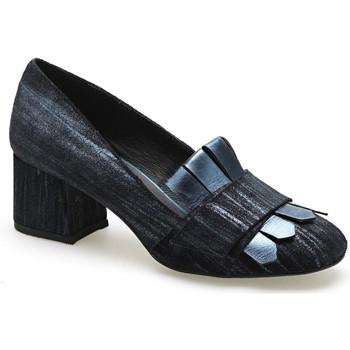 Sapatos Mulher Escarpim Apepazza ADY01 Preto