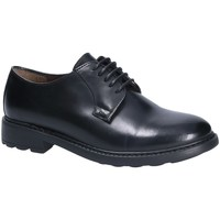 Sapatos Mulher Sapatos Maritan G 111739 Preto