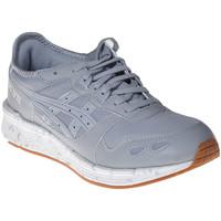 Sapatos Homem Sapatilhas Asics 1191A016 Cinzento