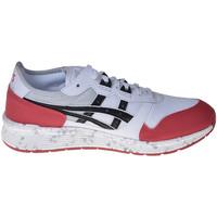 Sapatos Homem Sapatilhas Asics 1191A017 Branco
